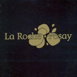 86-LA ROCHE POSAY