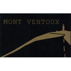84-MONT VENTOUX