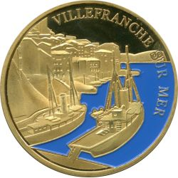 06 VILLEFRANCHE
