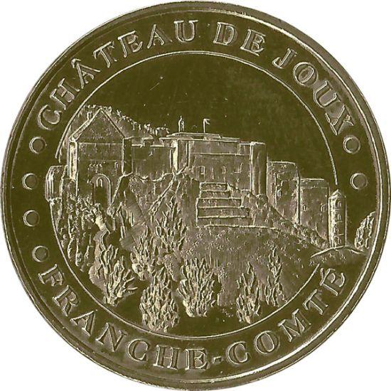 La-Cluse-et-Mijoux