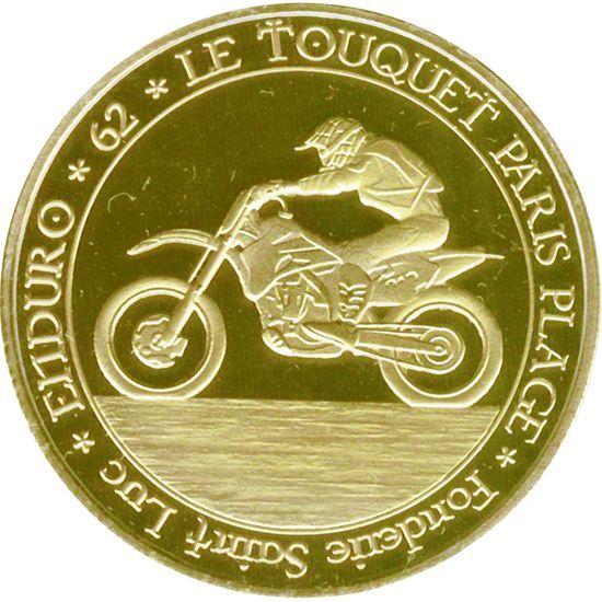 62 - LE TOUQUET
