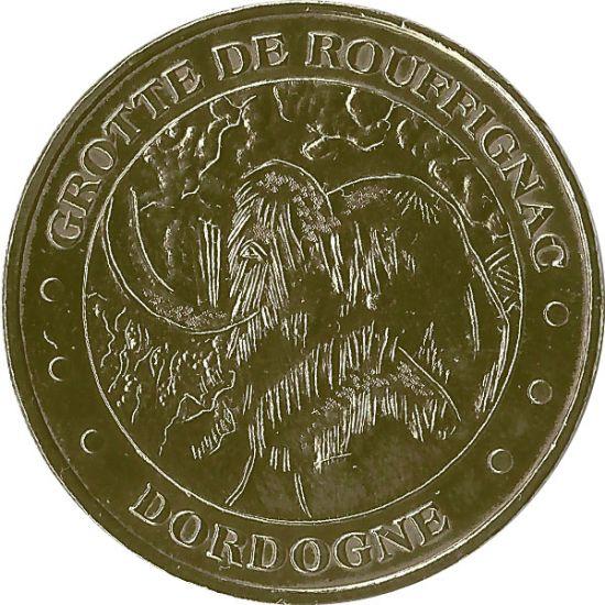 Rouffignac