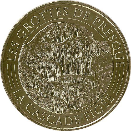 SAINT-MÉDARD-DE-PRESQUE