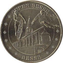 63 - SUPER BESSE