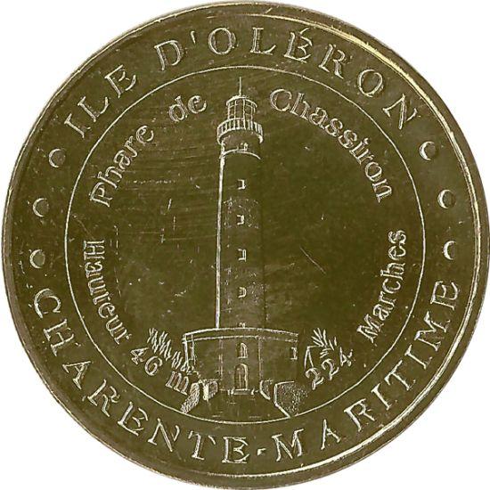 Saint-Denis-d'Oléron