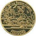 24 - LA ROQUE GAGEAC