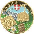 74 - MORZINE