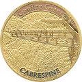 11 - CABRESPINE