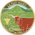 15 - LE PUY MARY