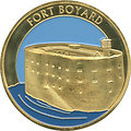 17-FORT BOYARD