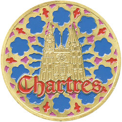 28-CHARTRES
