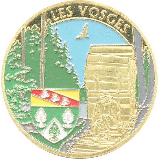 88-VOSGES