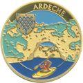 07 - ARDECHE