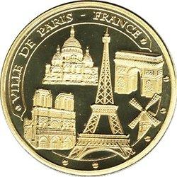 75 PARIS