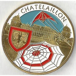 17 CHATELAILLON