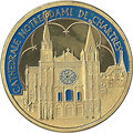 28 CHARTRES