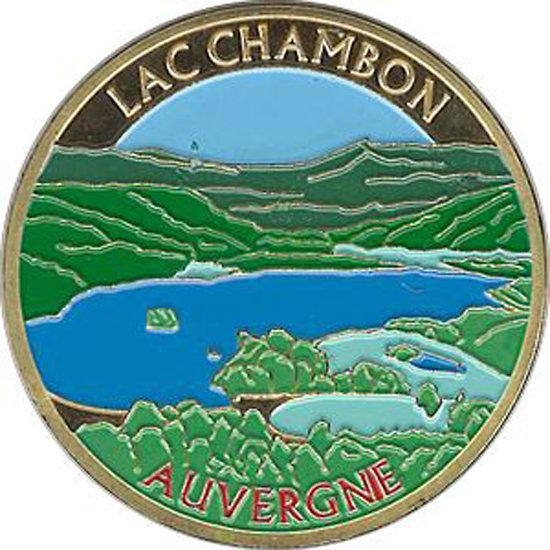63 CHAMBON-SUR-LAC
