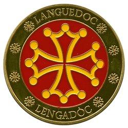34 LANGUEDOC ROUSSILLON