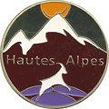 05 HAUTES ALPES