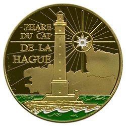 50 CAP DE LA HAGUE