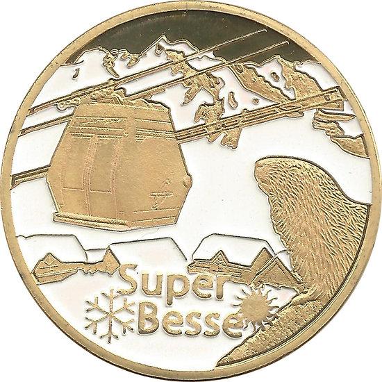 63 SUPER BESSE
