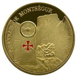 09 MONTSEGUR