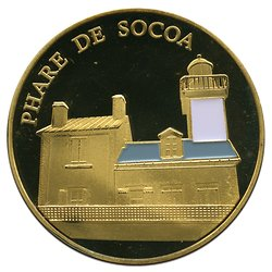 64 SOCOA