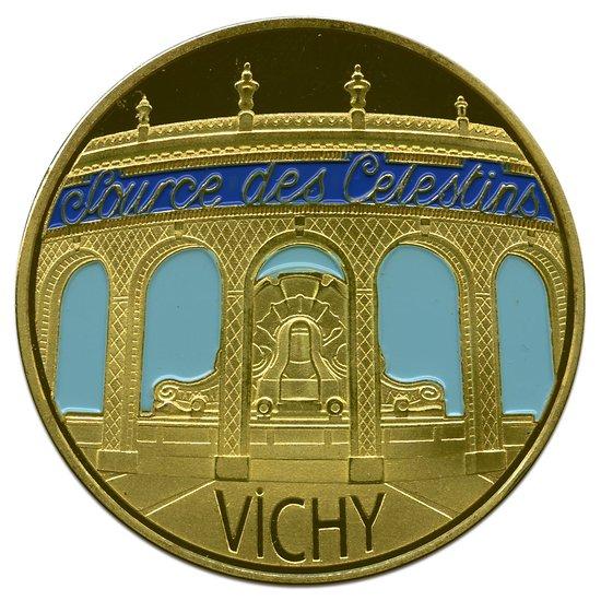 03 VICHY
