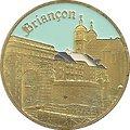 05 BRIANCON