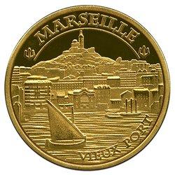 13 - MARSEILLE