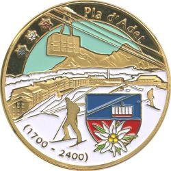65 - PLA D'ADET