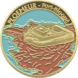 56 - PLOEMEUR
