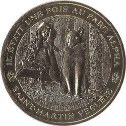 St Martin De Vesubie 3