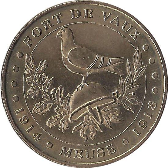 Fort de Vaux