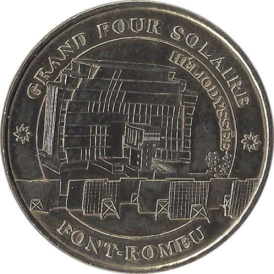 Grand Four Solaire 3