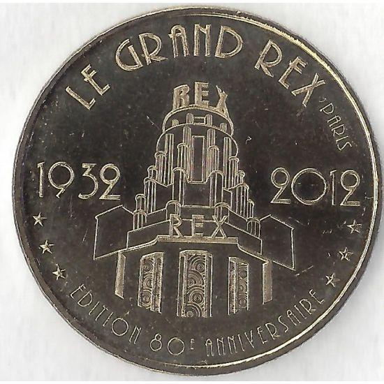 Le Grand Rex 1