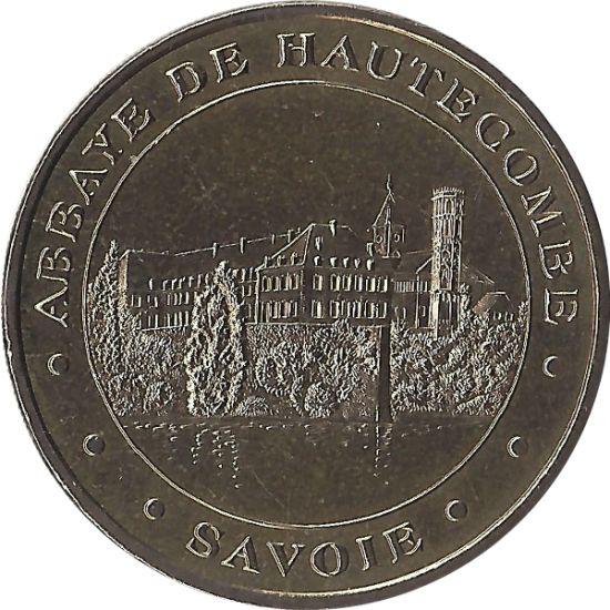 Saint Pierre de Curtille