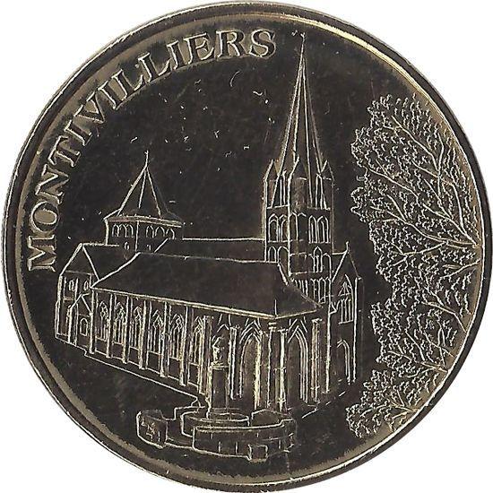 Montivilliers 1