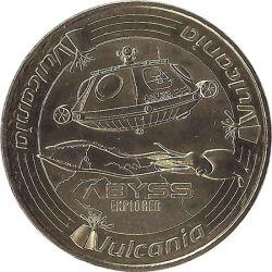 Vulcania 13