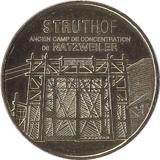 STRUTHOF 2