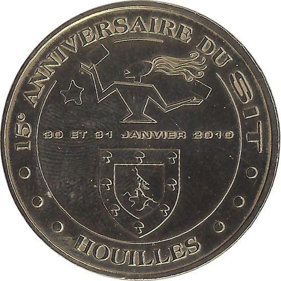 Amicale Philathélique de Houilles 2