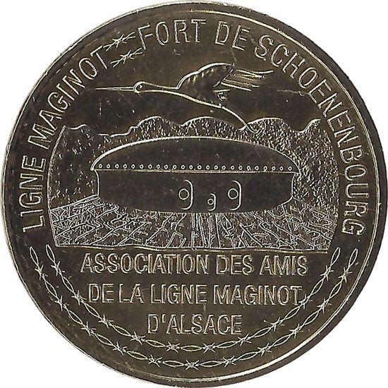 Ligne Maginot 2