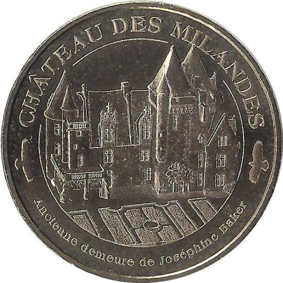 CASTELNAU-LA-CHAPELLE