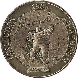 Michelin 6