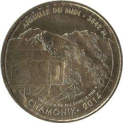 Chamonix Mont Blanc 9
