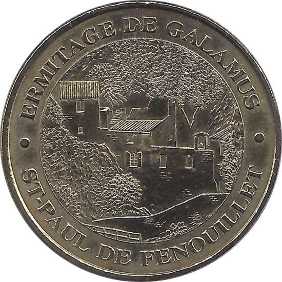 St Paul De Femouillet
