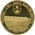 SAINT JEAN DE MONTS