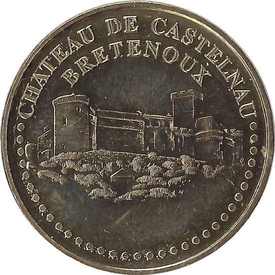 Château de bretenoux 2