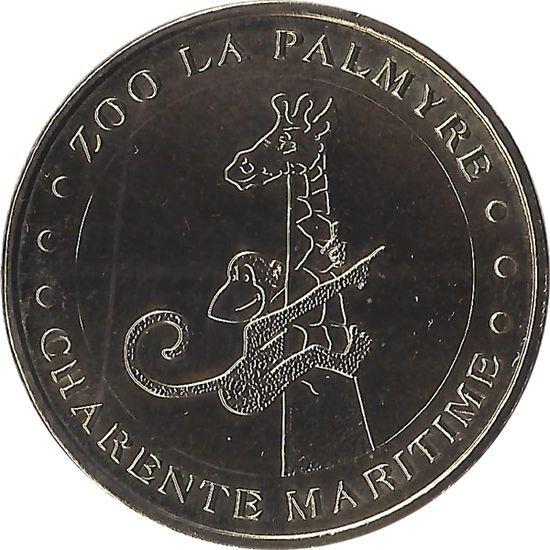 La Palmyre 2