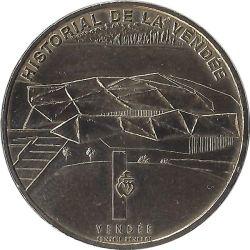 Vendée